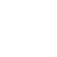 Concrete & Paving